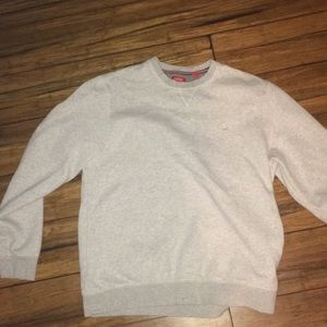 IZOD Men's sweater